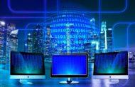 Herramientas para la seguridad digital