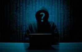 ¿Quién fue el primer hacker de la historia?