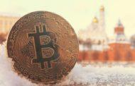 Banco Central de Rusia apoyaría la prohibición de las criptomonedas