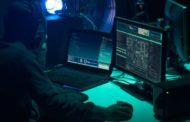 Centro de datos en Argentina bajo ataque ransomware que pide rescate en bitcoin