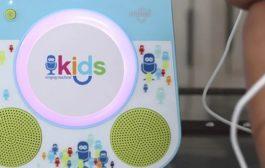 Evite comprar estos juguetes inteligentes para sus hijos esta Navidad