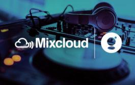 Hackeo de Mixcloud: 21 milliones de usuarios afectados