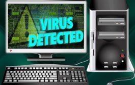 La mayoría de los ciberataques por e-mail los usuarios somos los culpables