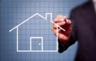 Las inmobiliarias y el RGPD, obligación de cumplir