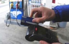 Malware de punto de venta infecta estaciones de gasolina en México