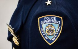 Policía de Nueva York pierde base de datos debido a infección de malware
