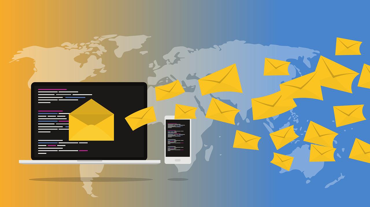 Quieres enviar felicitaciones navideñas por correo electrónico a tus clientes, hazlo bien - Segurinfo