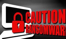 Radiodifusora con 235 estaciones es infectada con ransomware