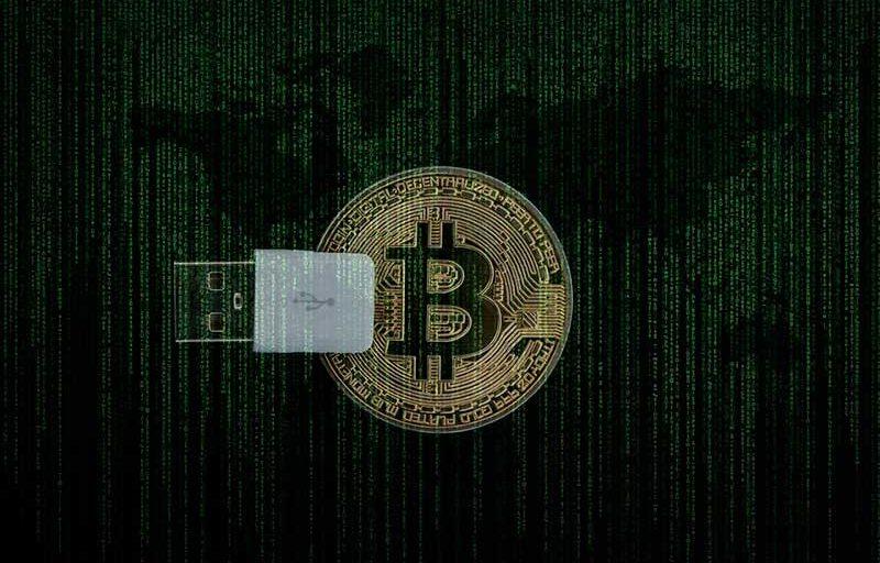 Penetración de las criptomonedas en mercados mundiales