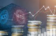 Stratis lanza plataforma de ofertas de tokens de valores regulados
