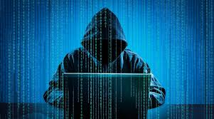 Un niño de 19 años hackeó cientos de teléfonos y robó 1 millón de dólares