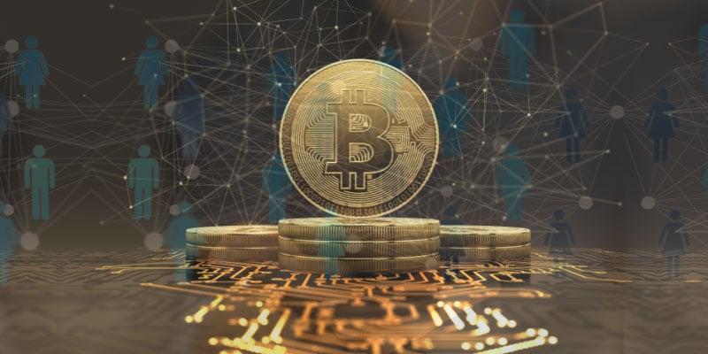 11 años del bloque génesis: ¿por qué Bitcoin es importante?