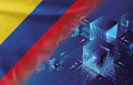 Colombia ofrece talleres de creación de proyectos basados en blockchains