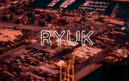 Guardia Costera de EE.UU sufre infección de ransomware Ryuk