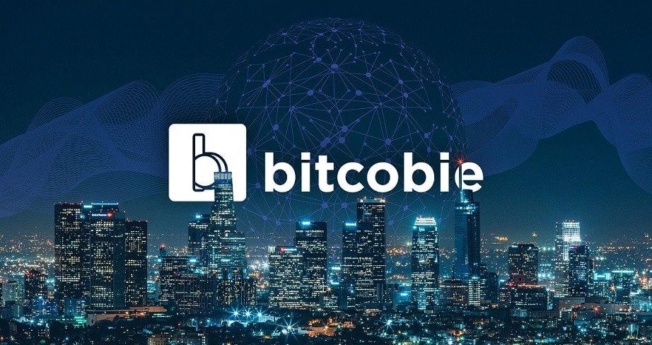 II Curso de Especialización en Blockchain de Bitcobie llega en febrero de 2020