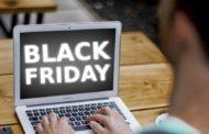 Los peligros del Black Friday