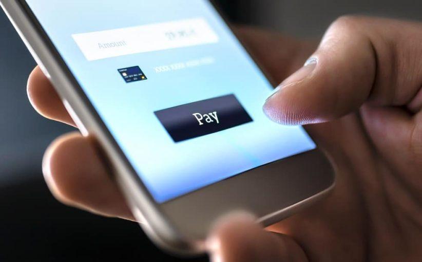 Banco Central de Brasil lanzará sistema de pagos instantáneos para competir con bitcoin
