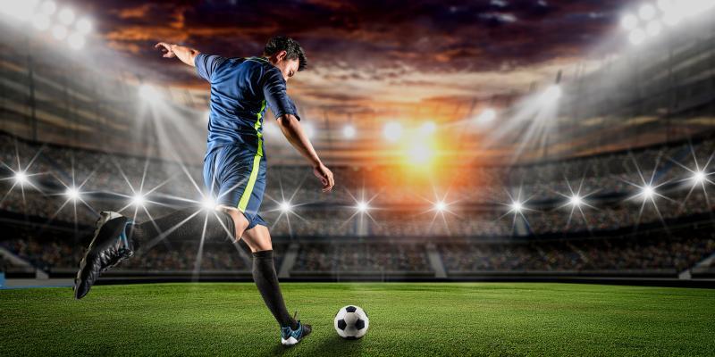 Club Juventus lanza coleccionables de sus jugadores basados en Ethereum