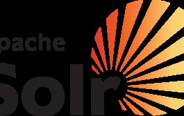 Descubren vulnerabilidad crítica afectando a Apache Solr