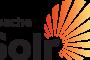Hyperledger Fabric incorpora 6 mejoras con su nueva versión 2.0