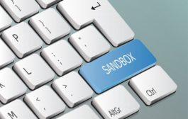 España aprueba sandbox para innovaciones FinTech que incluye a las startups blockchains