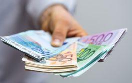 Liquidadores de casa de cambio BitGrail deciden no pagar reembolsos en criptomonedas