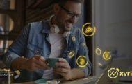 Mejora tus finanzas personales con XVFive: optimiza tu tiempo en pantalla
