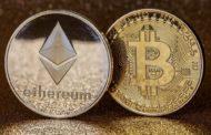 RSK lanza puente de interoperabilidad entre Bitcoin y Ethereum