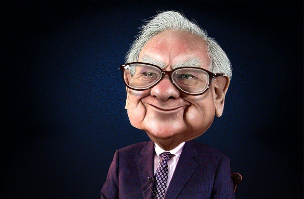 Warren Buffett habla de Bitcoin como algo sin valor y jura que nunca poseerá criptomonedas
