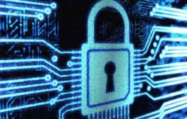 10 apps y compañías de VPN que no debería usar
