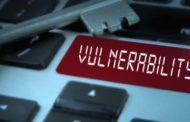 83K servidores Memcached podrían colapsar fácilmente
