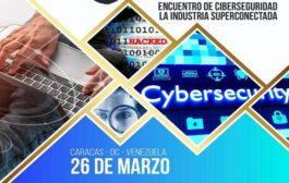 """AVES presenta """"Secura_Ven_2020"""", el encuentro que trae nuevas tendencias en ciberseguridad"""