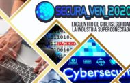 AVES reprogramará el foro SECURA_VEN_2020 debido al Covid-19