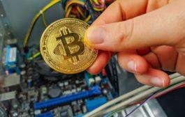 Así podrías usar tu equipo de minería si no es rentable tras el halving de Bitcoin