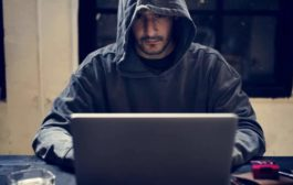 Conoce 4 métodos usados por los hackers para extraer tus bitcoins y cómo debes protegerte