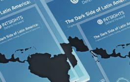 Crimen organizado en Latinoamérica se estaría financiando con criptomonedas