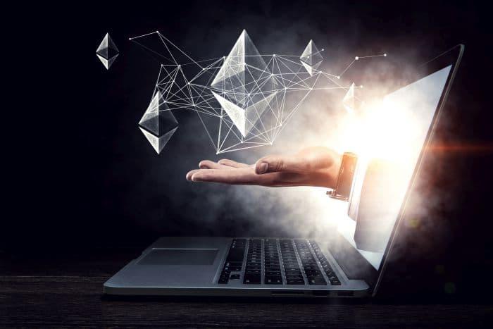 Metamask desarrolla herramienta de mensajería encriptada para blockchain de Ethereum