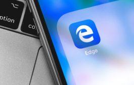 Microsoft actualiza Edge para proteger a los usuarios contra la minería maliciosa