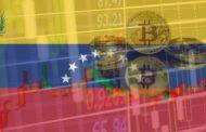 SatoshiTango anuncia transferencias e intercambio de criptomonedas en Venezuela