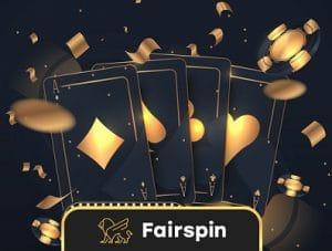 ¿Está la tecnología blockchain cambiando los casinos en línea?