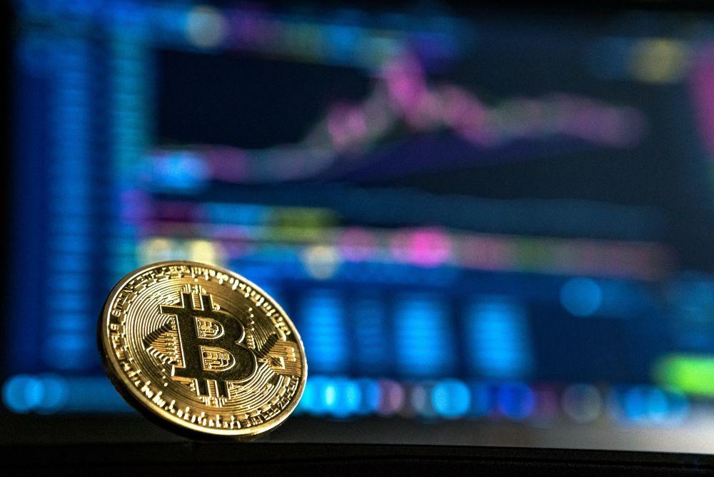 Fondo de 166 millones de dolares de EE. UU. interesado en participar en futuros de bitcoin