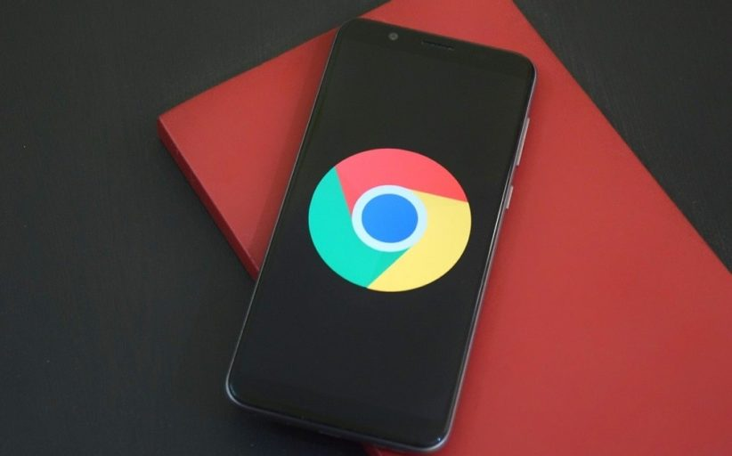 Google elimina 49 extensiones de Chrome que secuestran carteras de criptomonedas