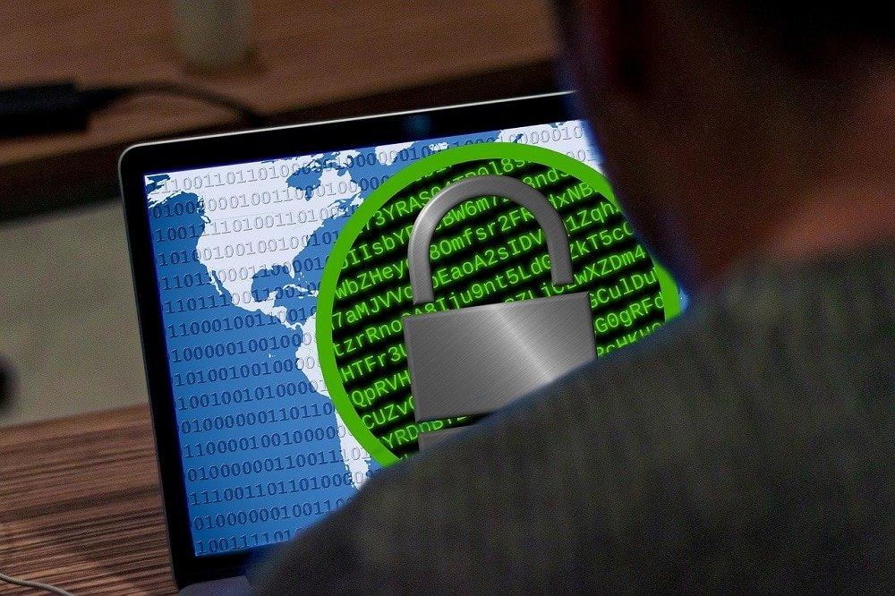 Informáticos protegerán hospitales de ataques ransomware durante crisis por coronavirus