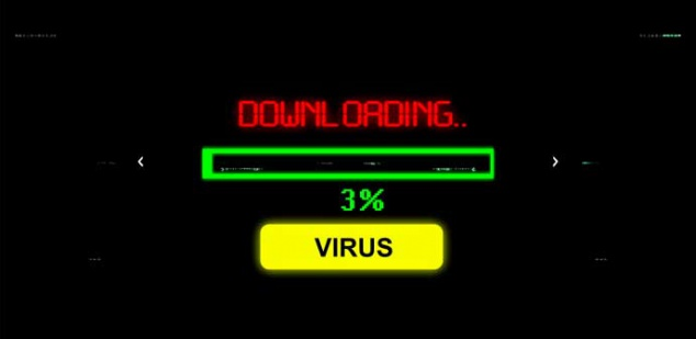 El virus Pykspa está hackeando llamadas y cuentas de Skype