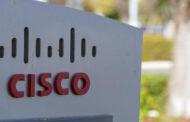 Nuevas vulnerabilidades de enrutadores Cisco SD-WAN son un tesoro para los hackers