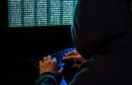 Ledger detecta vulnerabilidad en carteras frías de ColdCard que permite robar bitcoins