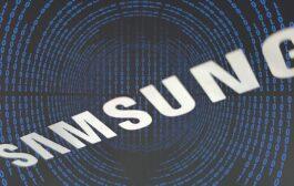 Samsung anuncia herramienta de seguridad que abarca transacciones con criptomonedas