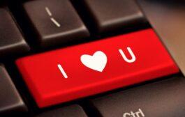 Este hombre creó el virus 'I Love You' e infectó 50 millones de computadoras