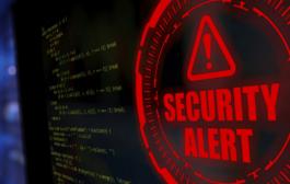 Vulnerabilidad de Lightning Network permite robar pagos usando el reemplazo por comisión