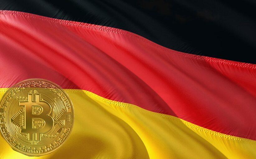 Deutsche Börse lanza la primera nota cotizada en Bitcoin de Alemania
